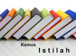 Belajar Forex Malang | Belajar Forex 2015 | Kursus Forex 2015