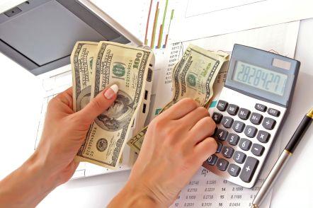 Manajemen Keuangan Forex | Belajar Forex Malang | Kursus Forex Malang