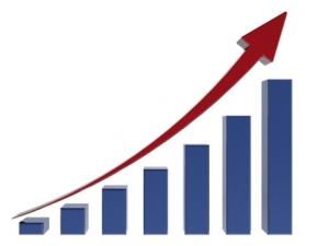 Cara membaca grafik harga | Belajar Forex Malang
