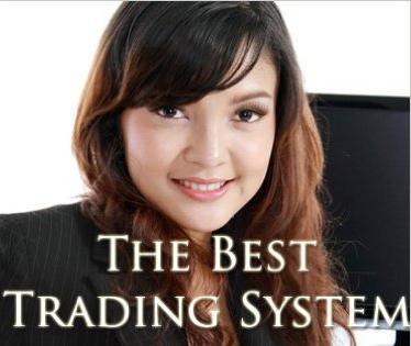 Membuat Trading Sistem Sendiri | Belajar Membuat Sistem Trading | Sistem Trading Sendiri
