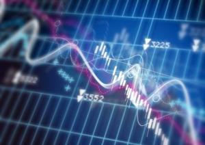 Pergerakan Market Forex |Belajar Forex Malang | Kursus forex malang