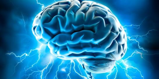 Psikologi Forex | Psikologi Trading FOrex | Belajar Forex 2015