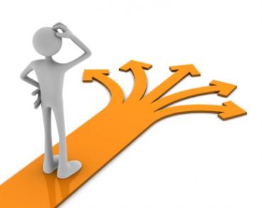 Cara Memulai Trading | Belajar Forex Malang