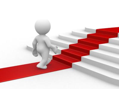 6 langkah desain trading sistem | Belajar Forex malang