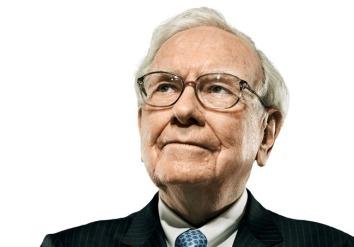 Belajar Forex Malang | Kursus Forex 2015 | Warrent Buffet