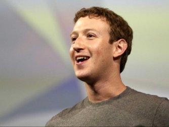 Belajar Dari Mark Zuckerberg | Belajar Forex Malang