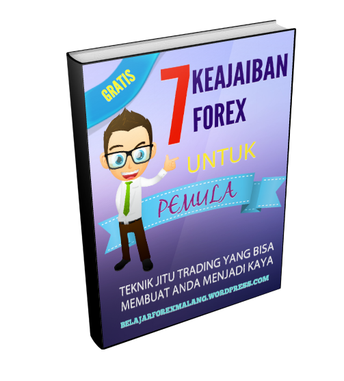 7 Keajaiban Forex Untuk Pemula