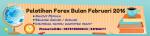 Bimbingan Belajar Forex Di Malang | Kursus Forex Di Malang | Privat Forex 2016