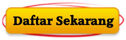 Pendaftaran Belajar Kursus Forex Malang | Daftar Kursus Forex