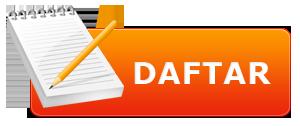 Pendaftaran Pelatihan Trading Forex Tahun 2016