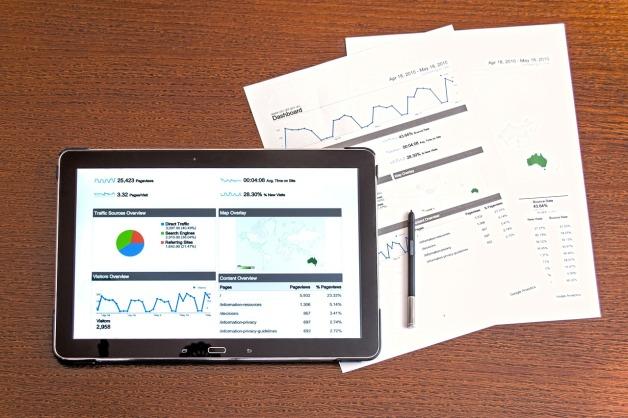 Belajar Forex Malang | Belajar Trading Forex  | Belajar Manajemen Resiko