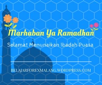 Selamat Menunaikan Ibadah Puasa | Marhaban Ya Ramadhan | Ramadhan 1438 H 2017